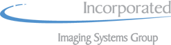 Horizons Imaging Systems