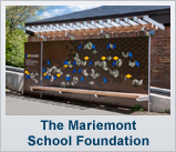 The Mariemont School Foundation